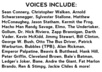 Voices_list