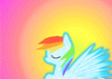 Crystal_rainbow_dash_by_saltymccurdian16-d5lrhir