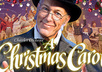 Enjoy-screening-christmas-carol