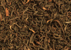send you an ounce of black tea and a tea infuser as an intro to loose leaf tea small2