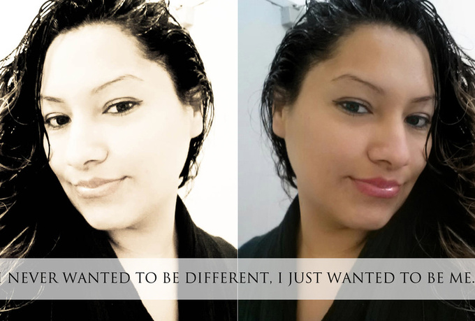make up your digital portrait pic enhance