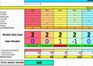 build You A Fiverr Sales Management Spreadsheet small2