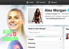New-fiverr-backgrounds-image-alex-morgan