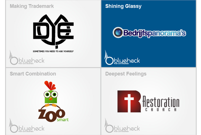design LOGO have philosophy in 24 hours,Guaranteed
