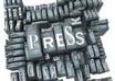 submit your press release MANUALLY to 15 press release sites small2