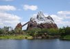 help you make the most of your Disney World vacation small3