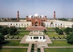 record a video historical monument 400 years old palace of  Emperor Shah jahan small3