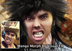 turn your face into a cool realistic MANGA small3