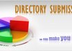 submit Directory Submission in High rated 50 Pr Sites Manually small3