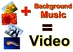 do Any Video Editing Professionally + Add Background Music + Pictures in Video small3