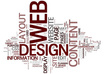 re design your existing websites small3