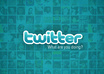 tweet your link, message or ad to my 30000+ real followers on Twitter 5 days in a row once a day small3
