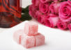 give you a copy of the recipe for Turkish Delight dessert small1