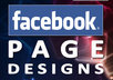 set up your fan page welcome tab with videos,animations,slideshows,audios and lot of attractive options to your clients