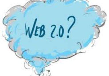 เพิ่มจำนวนผู้เข้าชมด้วย Scrubtheweb.com