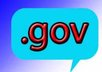 give you a list with 900 plus .gov