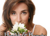 Health-and-beauty1