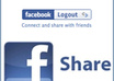 send 400+ Facebook shares for your website, webpage or 300+ Shares for Facebook Photos within 36 hours