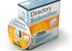 Directorysubmitter