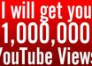 1_million_youtube_views
