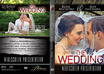 take your videography business to the next level with a beautiful DVD cover design