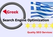 provide top SEO services for your greek website