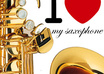 send you over 500 high quality articles on playing the Saxophone