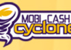 customize your cash cyclone template