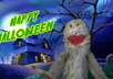 Wicker_halloween_screen_cap