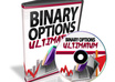 give You Best Binary Options Ultimatum Strategy