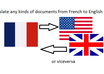 From_french_to_english