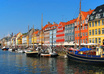 plan your next visit to Copenhagen and the rest of Denmark