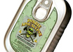 send you a Zombie Survival Sardine Kit small1