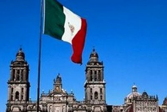 Suggest great places to visit in mexico city fiverr for Best place to stay in mexico city