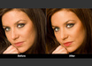 do anyPHOTOSHOP editing or retouching on any one photo / image of your choice, within 24 hours