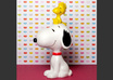 appraise your Peanuts, Snoopy or Charlie Brown Collectible