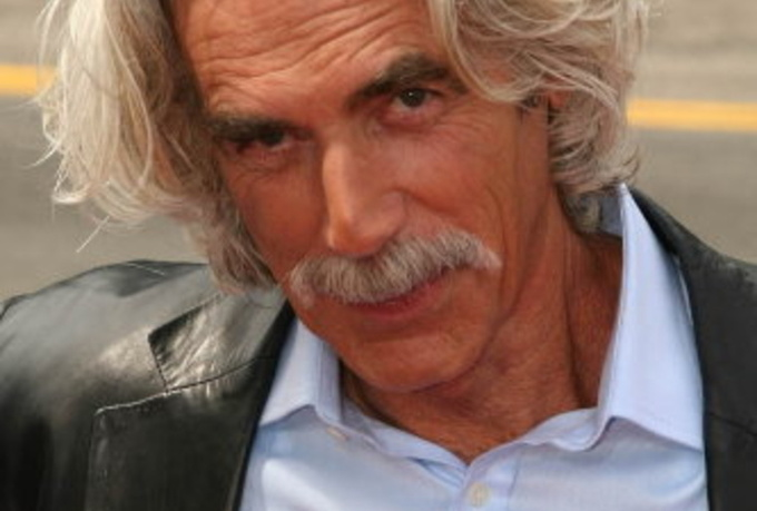 Record a voiceover in a deep southern accent like sam elliot for 5