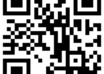 create a QR code of an url