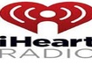 I_heart_radio