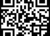 generate a custom QR code and share it for you within 48 hours