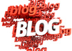 give You List of 137 Regular Blogs Open for Advertising,Guest Blogging,Affiliates Work etc