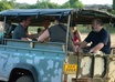 find good yala safari service