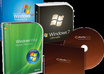 guide to install Operating System XP,Vista,Windows 7 and Upgrade your computer