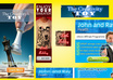 Design_banner_header_web_site_blog_banner_logo_head_cool_fast_professional_niche_website_ads_advertise