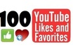 increase 100+ youtube Likes 50+comments and 100 +Youtub Subs to your YT video