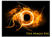 cast a powerful black or white money/love spell