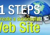 give you the best guide on creating quality website