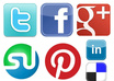 provide your 40 retweets, 30 facebook likes, 20 googleplus, 40 stumbleupon likes, 30 delicious, 30 pinterest and 15 linkedin for one URL