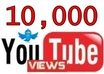 get you 11111+ TopQuality Real looking YOUTUBE likes follow in less then 24 hours