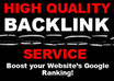 Quality_backlink-pr9
